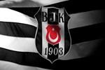 Beşiktaş 'üç' peşinde!