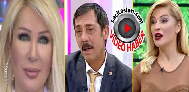 Ankaralı Turgut: