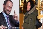 Şenay Gürler'den evlilik açıklaması