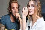 Mithat Can Özer ve Alina Boz aşkında neler oluyor?