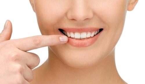 Diş sıkmak baş ağrısına sebep oluyor