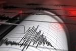 Marmara Denizi'nde deprem oldu!