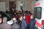 Elazığ'da doktor cinayeti!