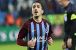 Barcelona'dan Abdulkadir Ömür tweeti!