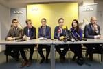 Belçika'da hükümet krizi derinleşti