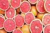 Besinlerin direkt yağ yakıcı etkisi var mıdır?..