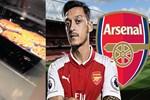 Arsenal'i lahmacun kokusu sardı!