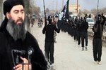 'El Bağdadi Afrika'ya kaçtı' iddiası!