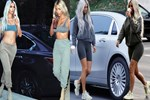Paris Hilton neden Kim Kardashian oldu?