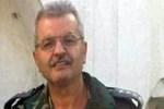 ABD, Beşar Esad'ın generalini öldürdü!