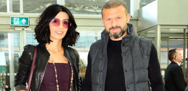 Gökdeniz soluğu Türkiye'de aldı