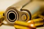Polis memuru tabancasıyla 2 kişiyi öldürdü!