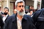 Kuytul'un tutuklanmasına ilişkin gerekçeli karar