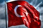 Kosova'da Türk Bayrağı'na çirkin saldırı!