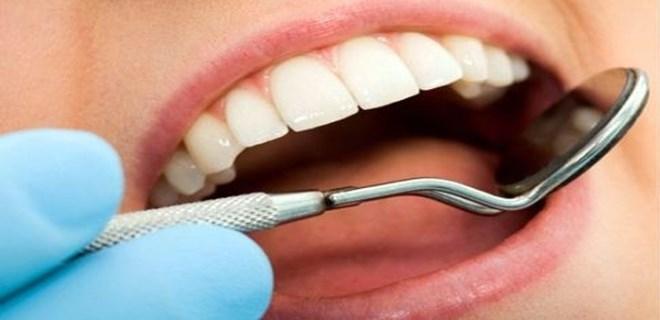 Yanlış diş tedavisine 7 bin lira tazminat