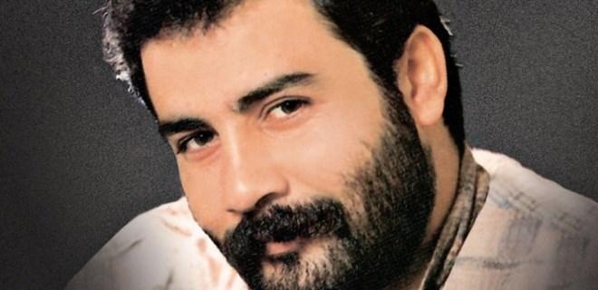 Ahmet Kaya'nın ailesinden çok sert tepki!