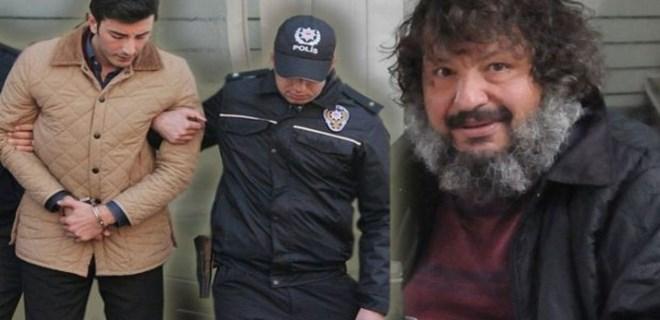Erdal Tosun'un ölümüne sebep olan sürücüye hapis!
