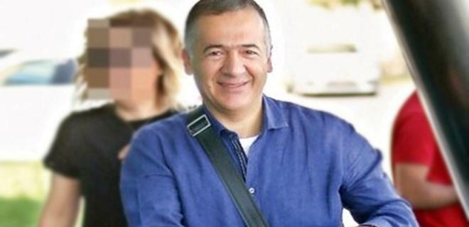 Ünlü iş adamına FETÖ'den hapis cezası