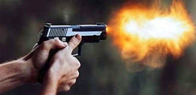 İzmir'de 16 yaşındaki çocuk dehşet saçtı!