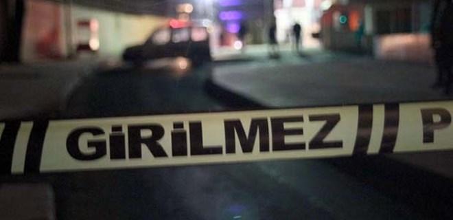 Bursa'da yaşlı çift evinde ölü bulundu