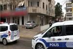 İstanbul'un göbeğinde güpegündüz banka soygunu!