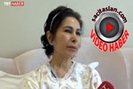 Nuray Hafiftaş'ın son röportajı!