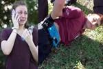 ABD'de bir liseye silahlı saldırı!