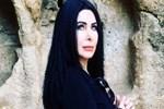 Nuray Hafiftaş'ın doktorundan açıklama