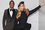 Beyonce'a şok üstüne şok!