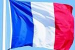 Fransa'da zorunlu askerlik tartışması