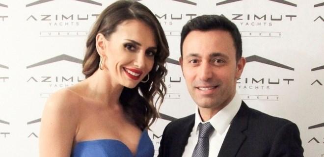 Emina - Mustafa Sandal açıkladı:
