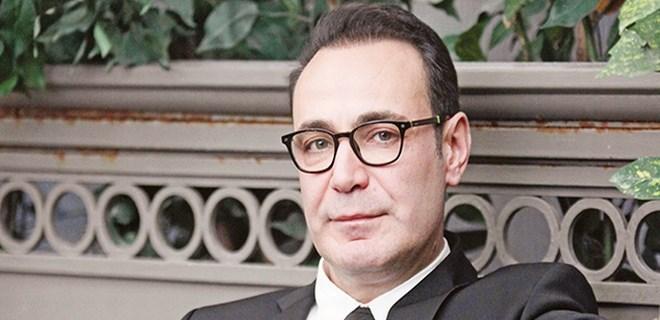 Erkan Sever: