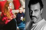 Naz Elmas ve Sermiyan Midyat'ı buluşturan film