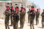 PKK'nın içerisinde yabancı terörist kaynıyor!