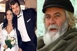 Tarık Akan'ın oğlu Barış Üregül eşinden boşanıyor!