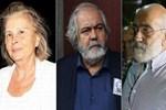 Nazlı Ilıcak ve Altan Kardeşlere müebbet hapis!