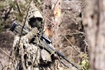 Keskin nişancılar, PKK'lıların korkulu rüyası
