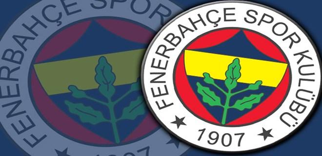 Fenerbahçe'den Mayıs harekatı