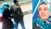 Müge Anlı'nın canlı yayınında yasak aşk cinayeti itirafı!
