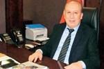Eski Kadıköy Emniyet Müdürü serbest bırakıldı