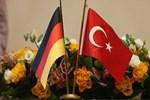 Türkiye ve Almanya hattında PKK uzlaşısı sağlandı