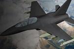 """""""Hürjet""""ler yeni nesil eğitim uçakları olarak kullanılacak"""