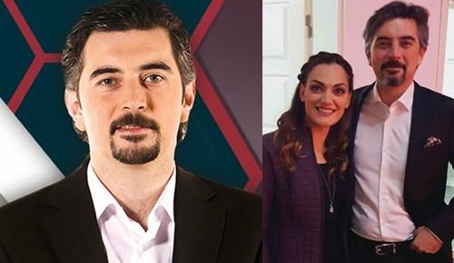 Ali İhsan Varol'dan şiddet iddialarına yanıt!