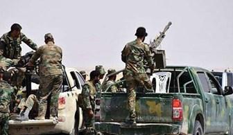 YPG, rejimle anlaştı iddiası!