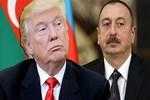 ABD'den Azerbaycan'a tehdit!