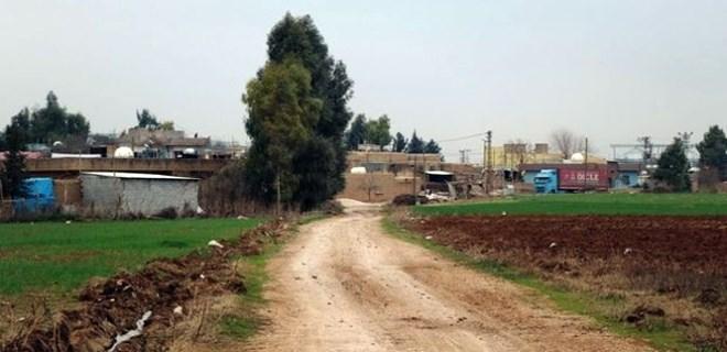 Mardin'de kan davası 20 aileyi eve hapsetti