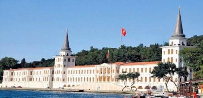 Kuleli Türkiye'ye örnek olacak