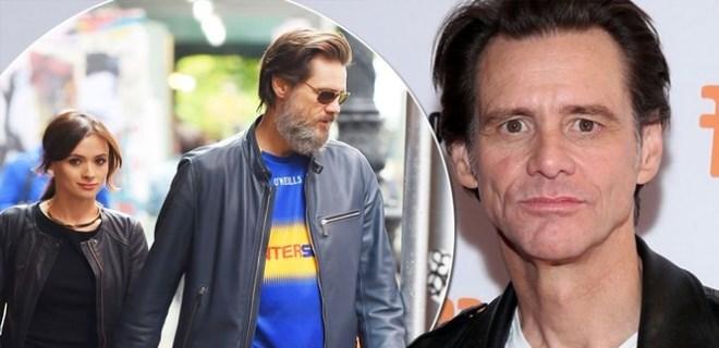 Eski sevgilisi, Jim Carrey yüzünden mi öldü?..