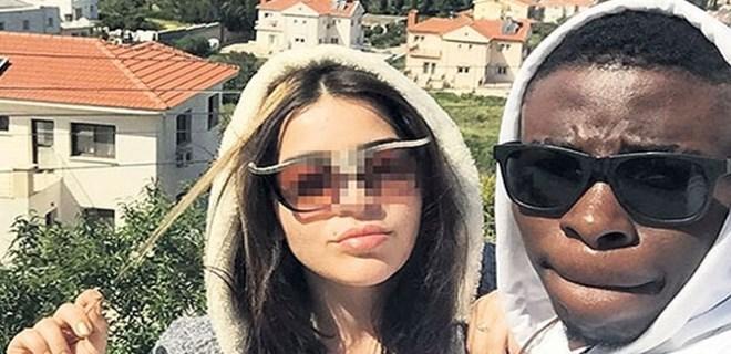 Kıbrıs'taki vahşi cinayetin nedeni belli oldu!