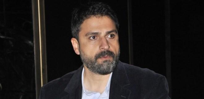 Erhan Çelik'e 6 yıl hapis istemiyle iddianame hazırlandı